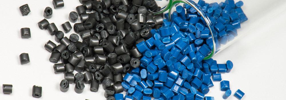 formsprutning av plast med kvalitet, leverans och service