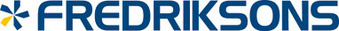 MPV Motala Plast & Verktygs AB leverantör till | WORLD CLASS MANUFACTURER |Fredrikssons AB