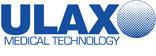 MPV Motala Plast & Verktygs AB leverantör till | Ulax AB | Medical technology